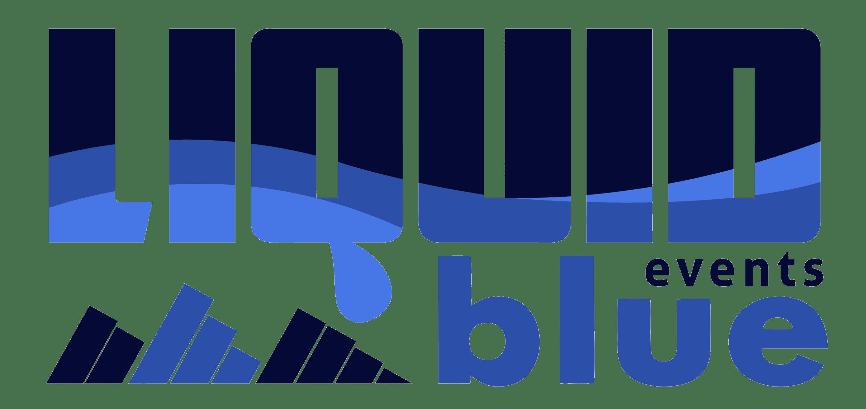Liquid Blue Events